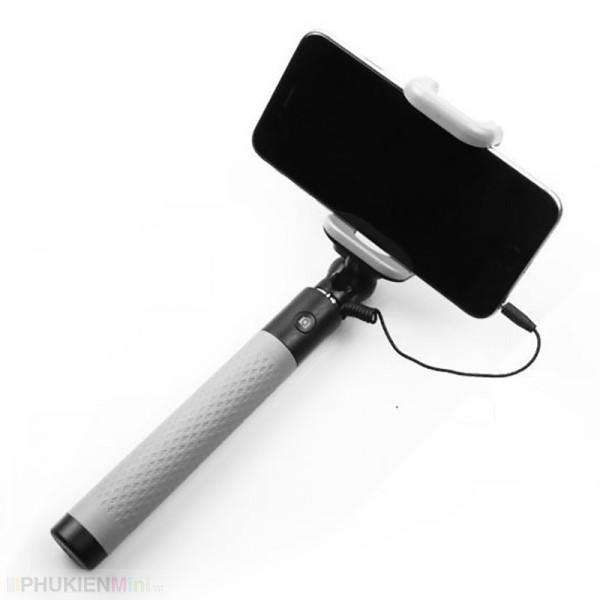 Gậy chụp hình selfie Einnovation loại tốt, loại Monopod