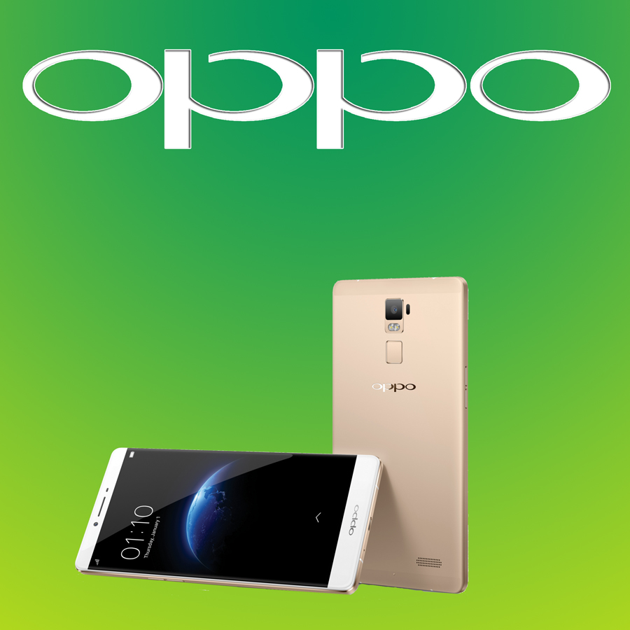 Phụ kiện Oppo F1, F3, A, Neo