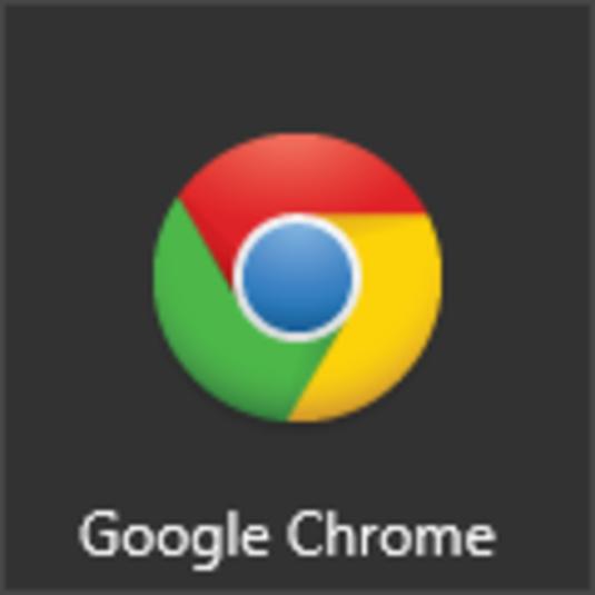 Hướng dẫn] Cách tải file cài đặt Google Chrome không cần nối mạng