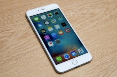 iPhone 6S và 6S Plus về VN ngày 24/9, giá từ 30 triệu đồng