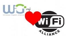 Tốc độ Wifi sẽ nhanh gấp đôi hiện nay, lên đến 8 Gbps