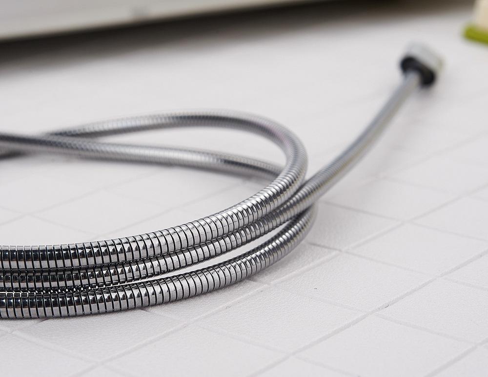 dây cáp sạc usb type c ngắn 20cm sạc nhanh, chống xoắn, bể nứt, zin alloy