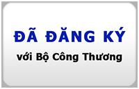 dang ky bo cong thuong